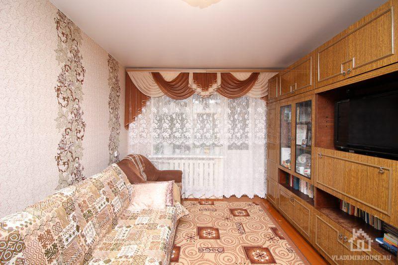 купить квартиру в пушкино до 2000000 рублей цены масло двигателя