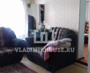 Продается дом с земельным участком в г. Суздаль ул. Коровники