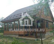 Продажа дома, Владимирская область, Байгуши., Судогодский р-он
