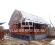 Продажа дома, Владимирская область, Хрястово., Собинский р-он