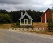 Продажа дома, Владимирская область, Аксеново., Аксеново,