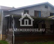 Продажа дома, Владимирская область, Митрошино., Митрошино, .