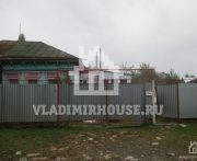 Продажа дома, Владимир, Пионерская ул,