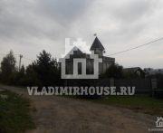 Продажа дома, Владимирская область, Кольчугино., Матросова ул., 40