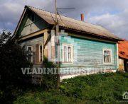 Продажа дома, Владимирская область, Андреевское с., Юрьев-Польский р-он