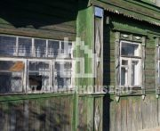 Продажа дома, Владимир, Красная ул.,