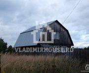 Продажа дома, Владимирская область, Красное Сущево., Суздальский р-он