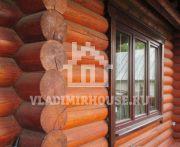 Продажа дома, Владимирская область, Заполицы с., нет улицы, -----