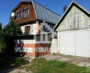 Продажа дома, Владимирская область, Проскуринская., Проскуринская, 7