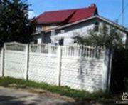 Продажа дома, Владимир, Пригородная ул