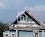 Продажа дома, Вязники, Нагорная ул,42