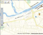 Продажа дома, Собинка, Соснинская ул