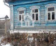 Продажа дома, Суздаль, Теремки ул