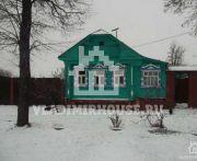 Продажа дома, Суздаль,