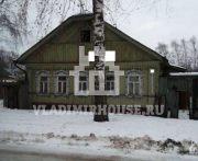 Продажа дома, Суздаль, Виноградова ул