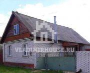 Продажа дома, Суздаль, Колхозная ул
