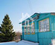Продажа дома, Владимирская область, Крутово, Камешковский р-н