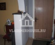 Продажа дома, Владимирская область, Брутово с, Суздальский р-н