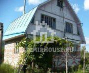 Продажа дома, Владимирская область, Колокша, Суздальский р-н