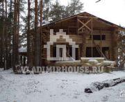 Продажа дома, Владимирская область, Кисельница, Судогодский р-н
