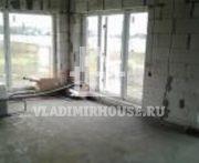 Продажа дома, Владимирская область, Баскаки, Суздальский р-н