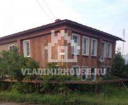 Продажа дома, Владимирская область, Мстера, Вязниковский р-н