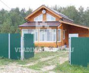 Продажа дома, Владимирская область, Добрынино, Собинский р-н