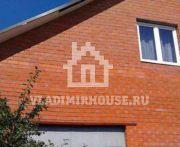 Продажа дома, Владимирская область, Троица-Берег с, Суздальский р-н