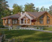 Продажа дома, Владимирская область, Нестерово с, Юрьев-Польский р-н