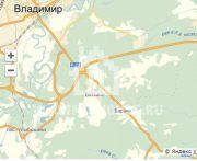 Продажа дома, Владимирская область, Ново-Петрово, Судогодский р-н