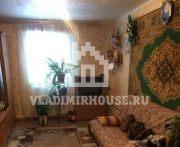 Продажа дома, Владимирская область, Андреево, Судогодский р-н