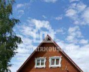 Продажа дома, Владимирская область, Костерево-1, Петушинский р-н