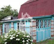 Продается дача Владимирская область, Кидекша с, Суздальский р-н