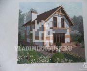 Продажа дома, Владимирская область, Болгары, Собинский р-н