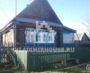 Продажа дома, Владимирская область, Болотский, Судогодский р-н