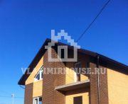 Продажа дома, Владимирская область, Зелени, Суздальский р-н
