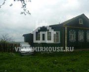 Продажа дома, Владимирская область, Степачево, Судогодский р-н