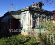Продажа дома, Владимирская область, Суромна с,10, Суздальский р-н