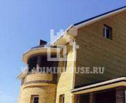 Продажа дома, Владимирская область, Боголюбово,1, Суздальский р-н