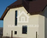 Продажа дома, Владимирская область, Боголюбово, Суздальский р-н