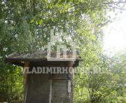 Продажа дома, Владимирская область, Петрово, Судогодский р-н