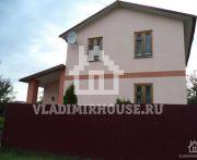 Продажа дома, Владимирская область, Новоалександрово с, Суздальский р-н