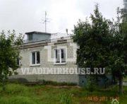 Продажа дома, Владимирская область, Новлянка, Селивановский р-н