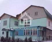 Продажа дома, Владимирская область, Суромна с, Суздальский р-н