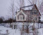 Продажа дома, Владимирская область, Колокша, Собинский р-н