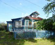 Продам дом, Юрьев-Польский
