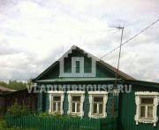 Продам дом, Суздаль