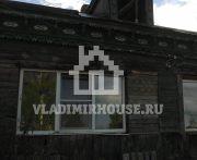 Продам дом, Владимир