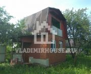 Продажа дома, Владимир, 8-я Линия ул., 363