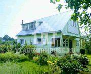 Продаётся дом площадью 74 кв.м.